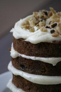 desserts_carrotcake_1.jpg