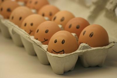 eggfaces_1.jpg