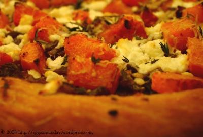 pizza_bnutsquashcaramelizedonionsgoatcheese_2_wm.jpg