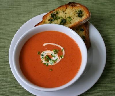 soups_creamytomato_new.jpg