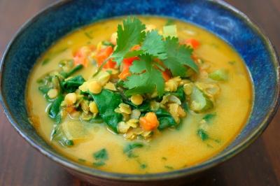 soups_curriedlentilchard_1.jpg