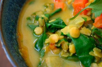 soups_curriedlentilchard_2.jpg