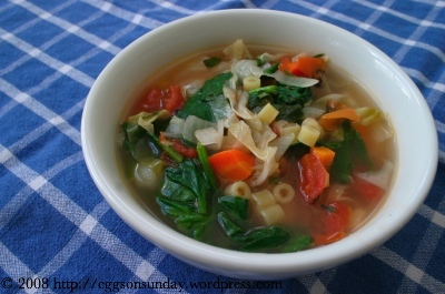 soups_minestrone1.jpg