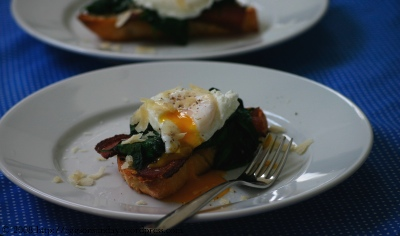 breakfast_breakfastcrostini_wm.jpg