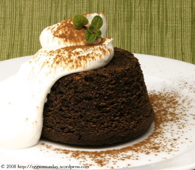 desserts_chocolateguinnesscakes.jpg