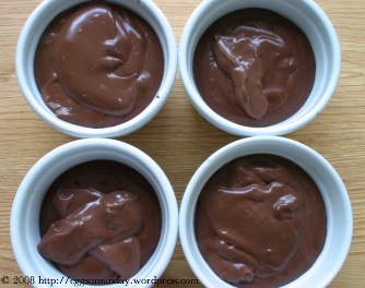 desserts_douclechocolatepudding_1.jpg