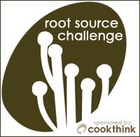 rootsourcechallenge1.jpg