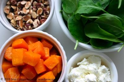 salads_ciderglazedsquash_1_wm.jpg