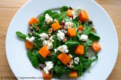 salads_ciderglazedsquash_2_wm.jpg