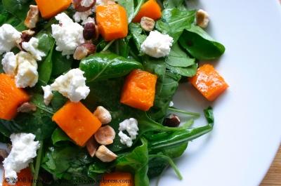 salads_ciderglazedsquash_3_wm.jpg
