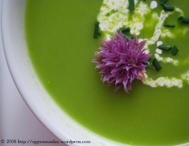 soups_springpea_5