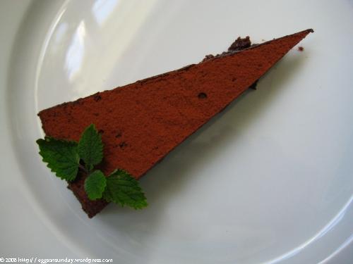 desserts_chocolateorbitcake_1