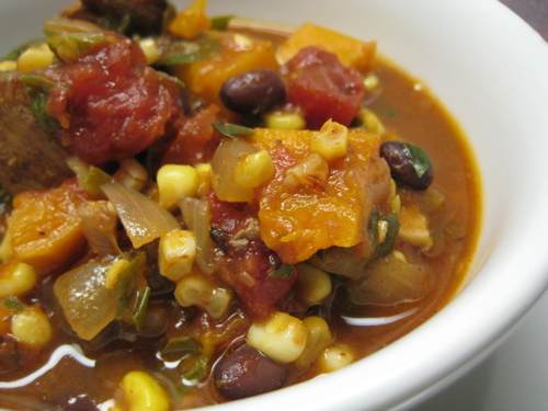 meat_porksquashchili_9