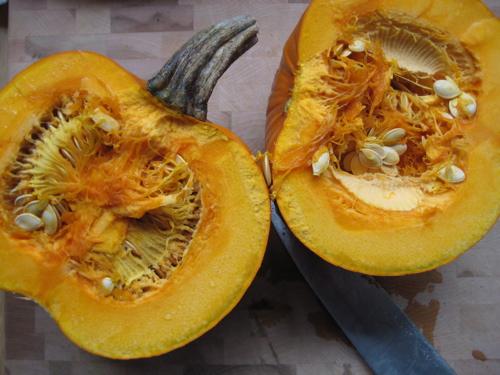 misc_pumpkinbutter_2