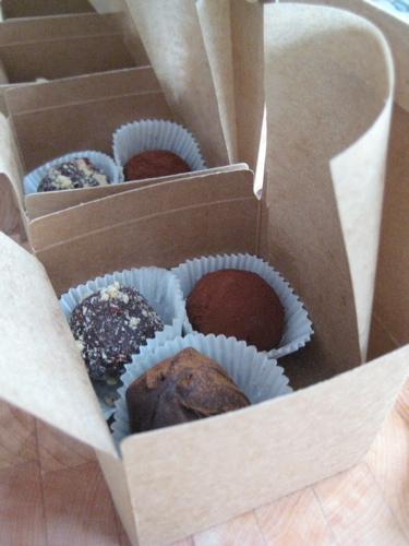 desserts_truffles_12