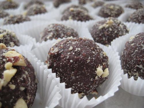 desserts_truffles_6