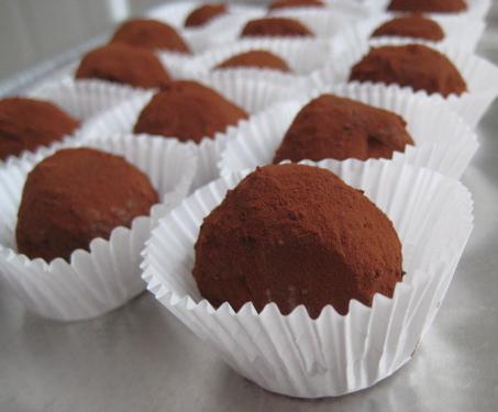 desserts_truffles_8