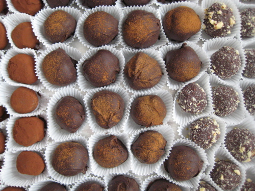 desserts_truffles_9