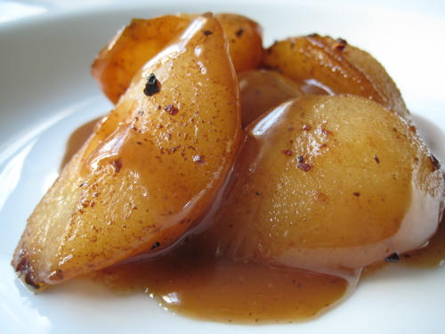 desserts_spicedcaramelpears_10