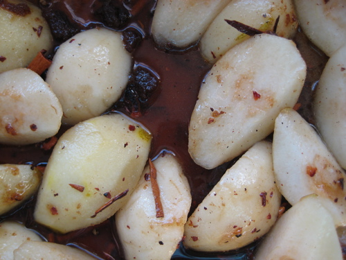 desserts_spicedcaramelpears_3