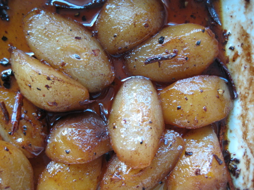 desserts_spicedcaramelpears_5