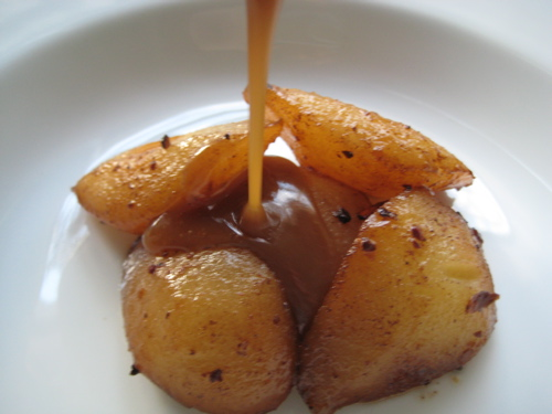 desserts_spicedcaramelpears_7