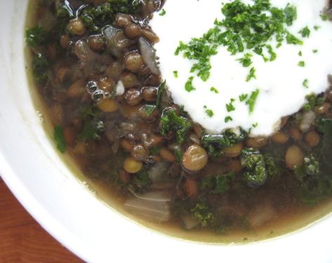 soups_lentilgreens_10