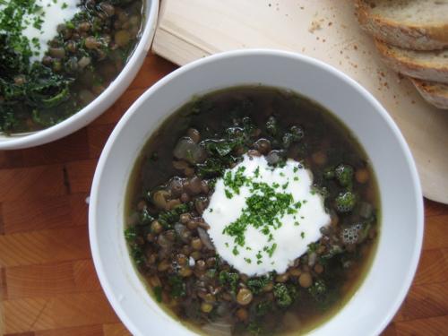 soups_lentilgreens_6