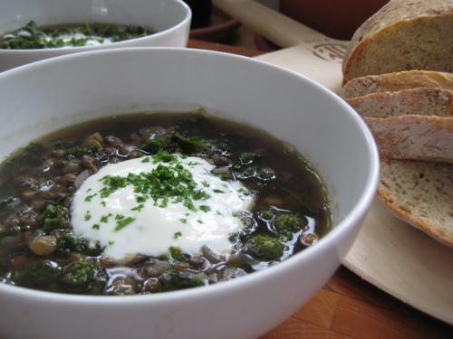 soups_lentilgreens_8