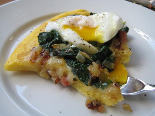 breakfast_polentabreakfastpizza_10