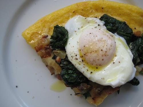 breakfast_polentabreakfastpizza_8