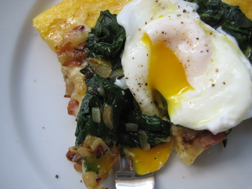 breakfast_polentabreakfastpizza_9