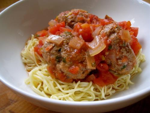 pasta_spaghettimeatballs_7