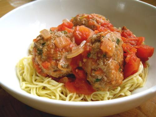 pasta_spaghettimeatballs_8