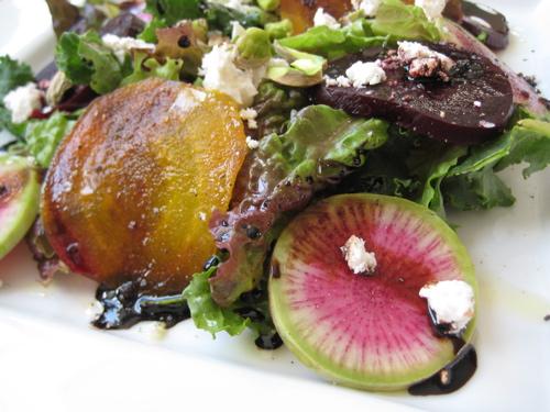 salads_wintersalad_8