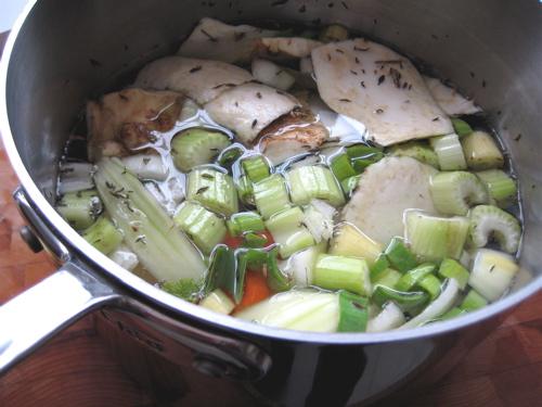 soups_celeryrootbluecheese_21
