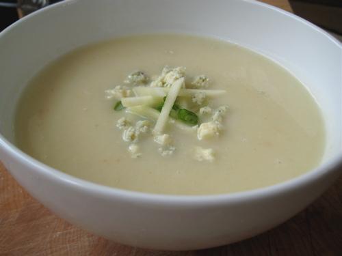 soups_celeryrootbluecheese_6