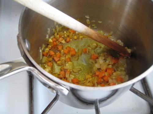 vegetarian_moroccancarrotstew_7