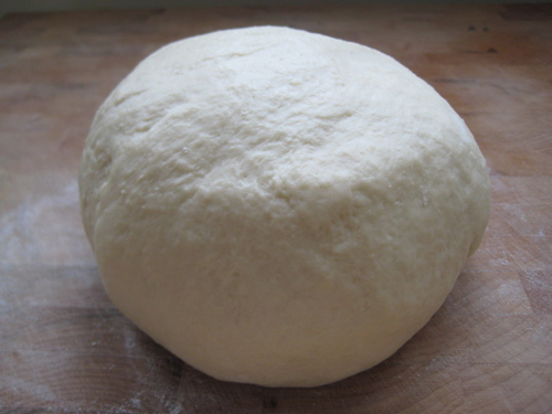 bread_burgerbuns_2