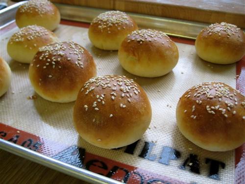 bread_burgerbuns_6
