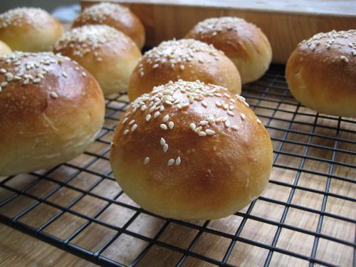 bread_burgerbuns_7
