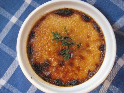 desserts_meyerlemonthymecremebrulee_6