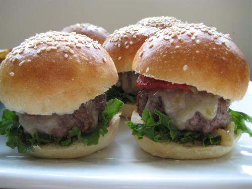 meat_sliders_11