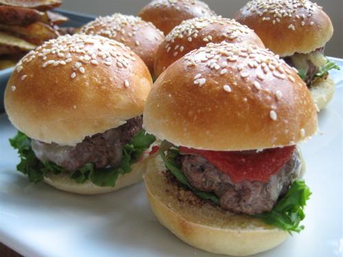 meat_sliders_2