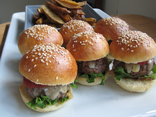 meat_sliders_3