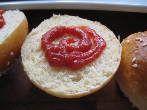misc_ketchup_5