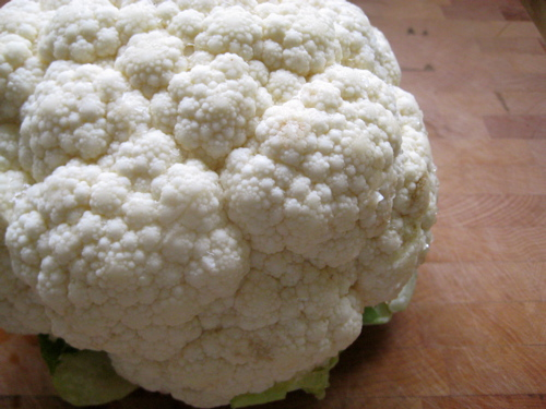 pasta_bakedpennecauliflower_1