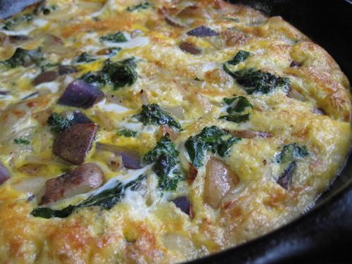 vegetarian_potatokalefrittata_8