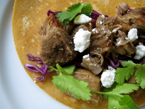 meat_porkcarnitas_5