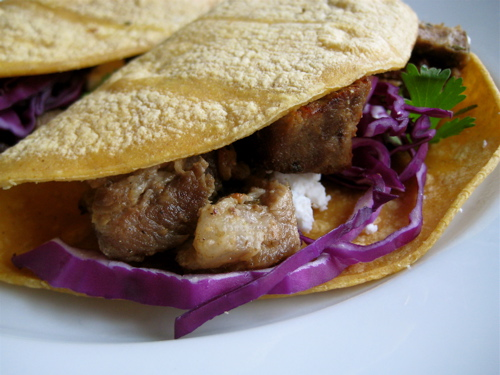 meat_porkcarnitas_6